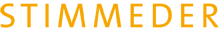 Stimmeder Logo