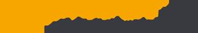 Stimmeder Logo Slogan