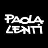 Paolalenti