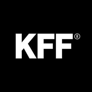 KFFlogo