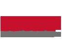 logo-csamay