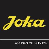 logo_joka