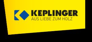logokeplinger